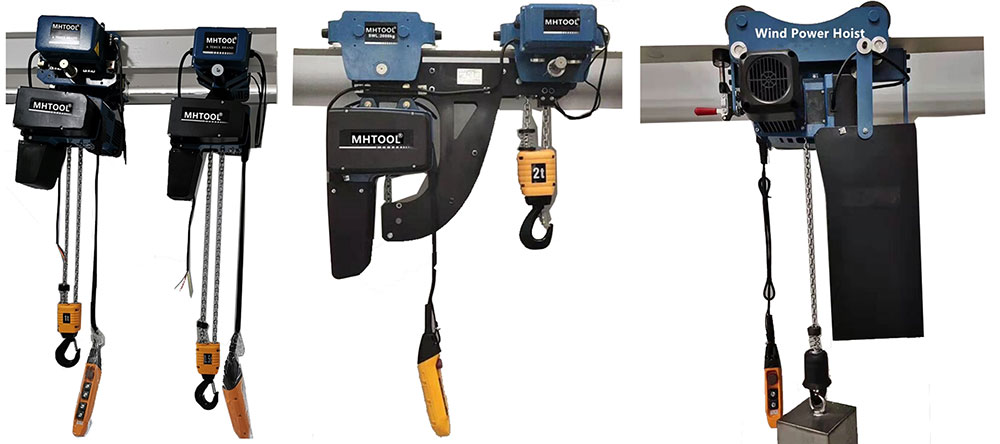 05-MHTOOL-European-Electric-Chain-Hoist-0