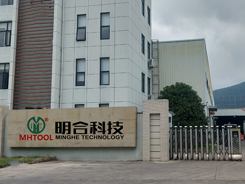 MingHe Technology: Focus on Lift & Hydraulic Machine One-stop Solution Provider