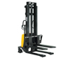 3T Electric Wide Forklift Stacker